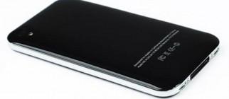 iphone-5-clone-1