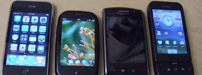 jk-4-16-smartphones