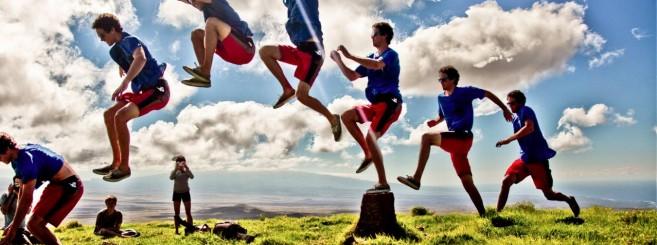 jump composite