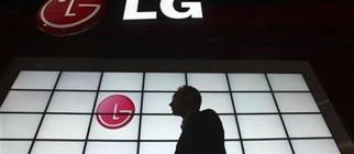 lg-sign-logo