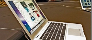 macbook-air-520×245