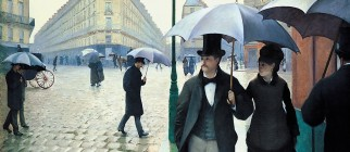 paris-street-rainy-weather-1877