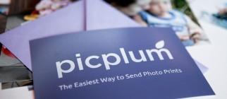 picplum_pkg