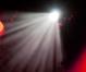 spotlight-520×245