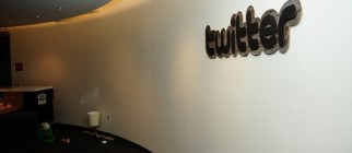 twitter-office-dustin-diaz-3-580x386