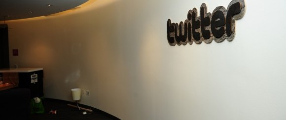 twitter-office-dustin-diaz-3-580×386