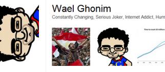 waelghonim