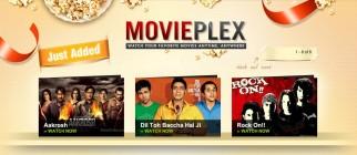 yahoo-india-movieplex