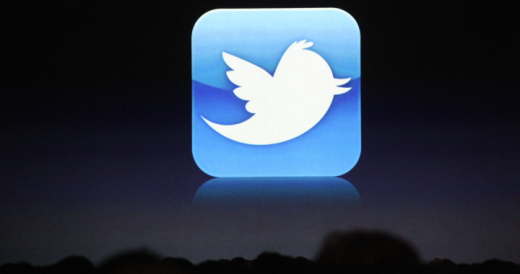 0080 520x274 Upcoming Twitter events focusing on iOS 5 integration hint at Apple release by Oct 10th