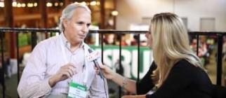 Super angel Rudy Gaza talks venture capital trends
