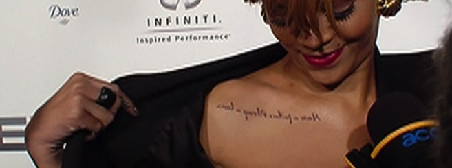 108467_rihanna-reveals-new-tattoo-at-vevo-launch