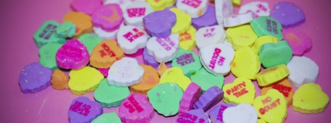 10February_Valentine001-2