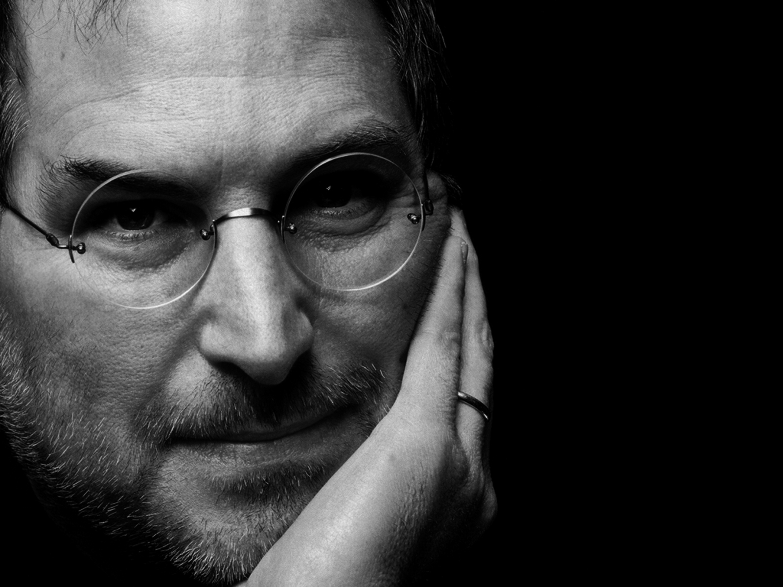 inspiring steve jobs quotes top 20 the top 20 most inspiring steve jobs quotes