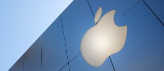 Apple-Store-Logo-sign110713180351