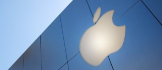 Apple-Store-Logo-sign110713180351-520×245