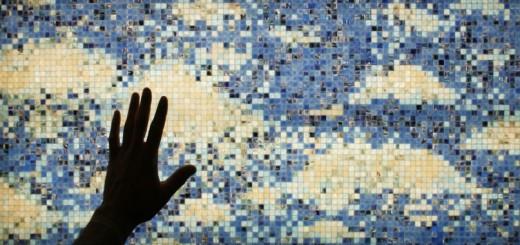 Artaic-Backlit-Mosaic-820×380