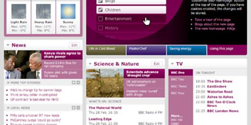 BBC2008