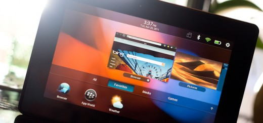 Blackberry-Playbook-1-2-520×245