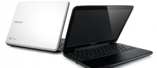 Chromebook_1317395034957