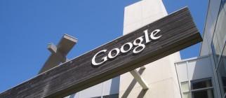 Google_Sign