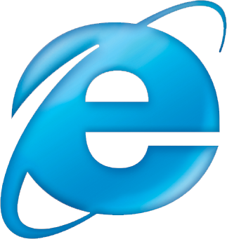 IE Meet the Google Chrome Developer whos fighting IE 6 so you dont have to