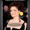 Image_IMDb Trivia_Helena