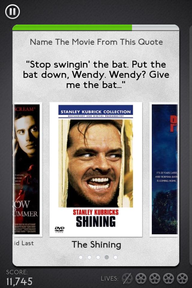 Image_IMDb Trivia_Quotes