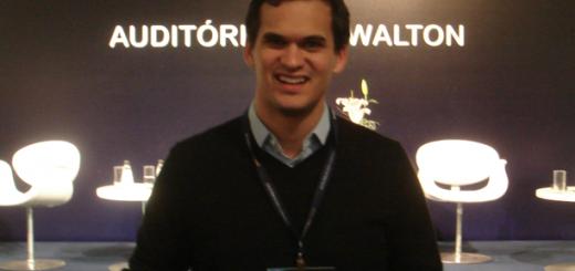 Joshua Kempf