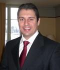 Luciano Fialho