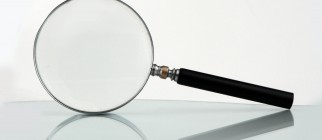 Magnifying-glass-solo