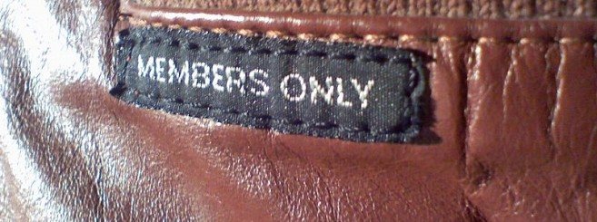 Members_only