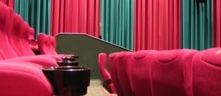 MovieTheatre_gobeirne