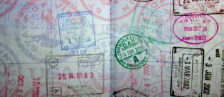 Passport_Stamps_square