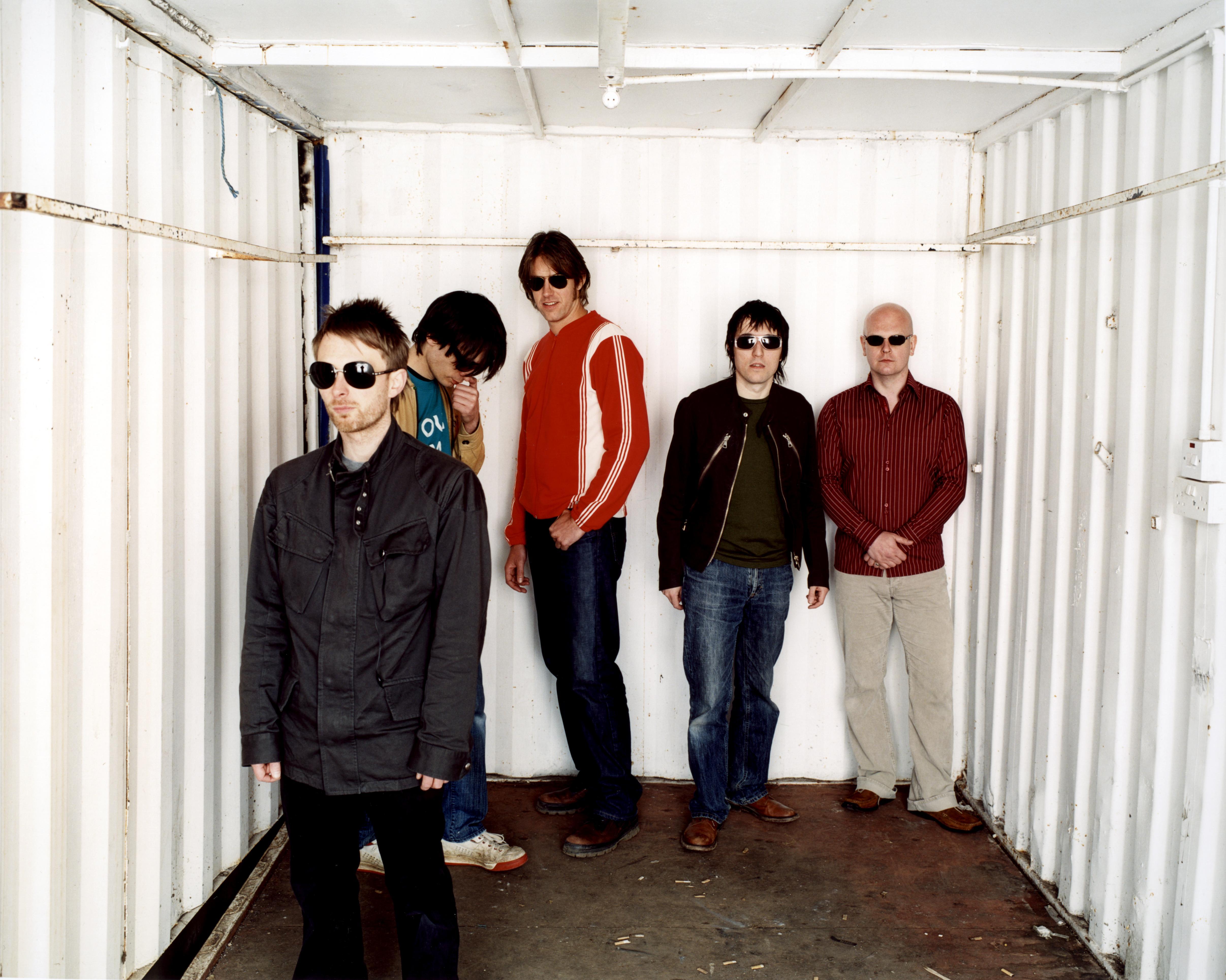 Radiohead_3