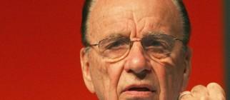 Rupert-Murdoch_1187917
