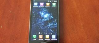 Samsung-Galaxy-S2-4