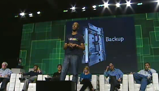Screen Shot 2011 09 23 at 5.35.42 AM1 520x298 Bitcasa: Infinite storage comes to your desktop, but so do big questions