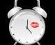Sexy-Alarm