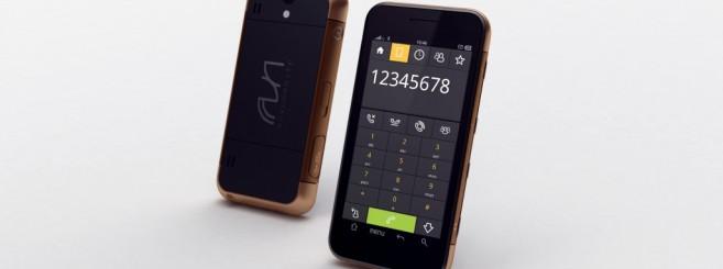 aava-mobile-meego