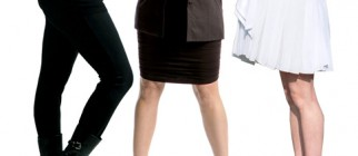 alg_resize_high-heels_pregnant-women_rpo0