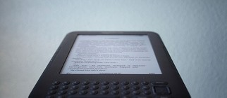 amazon_kindle_3_news-300×279