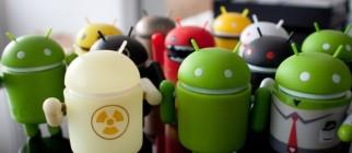 androidbots