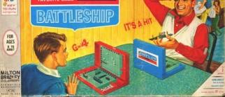battleship-game-1