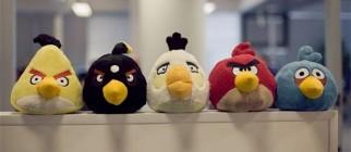 birds-soft-toys_1818713b