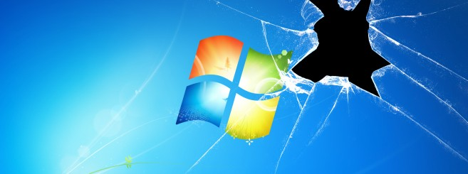 broken-windows-7