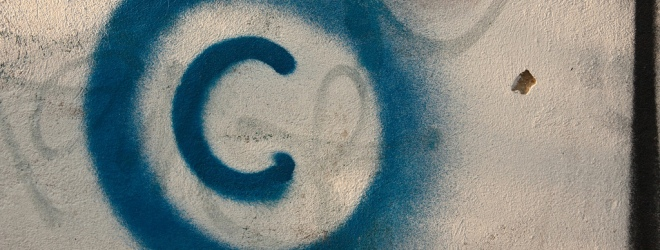 What is the best (and/or cheapest) way to copyright a document online?