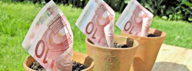 euroes