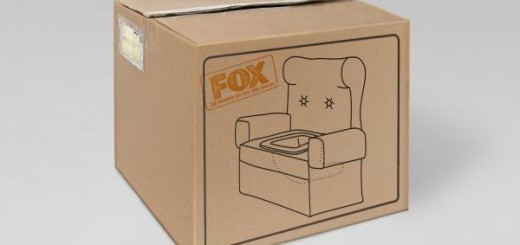 fox-tv-seat-small-91068