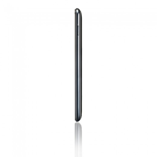 galaxy note side rm timn 520x520 Samsung Galaxy Note launches with 5.3 inch Super HD AMOLED screen, dedicated stylus