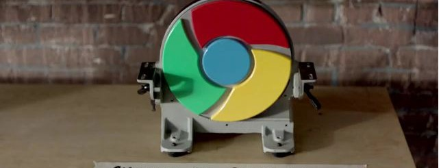 google-chrome-commercial